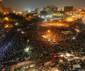 egypt, muslims, and praying image