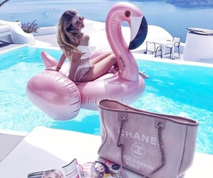 chanel and ete image