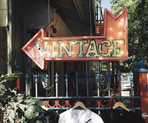 90's, alternative, and art image