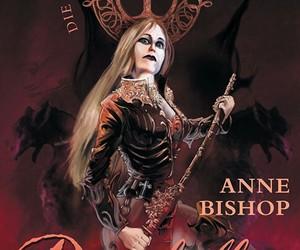 book, books, and fantasy image