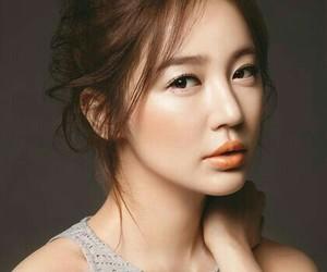 actress, yoon eun hye, and kdrama image