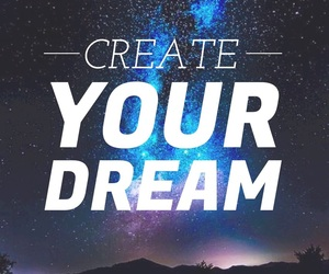 dreams, free, and quotes image