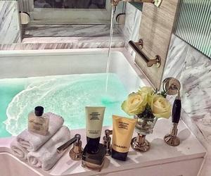 luxury image