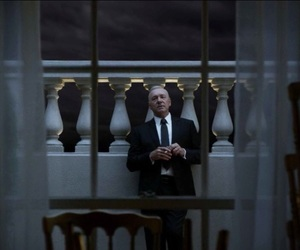 house of cards and season 5 image