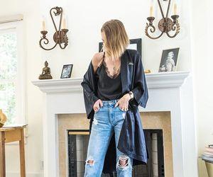beauty, fashion, and home image