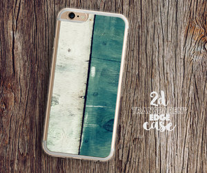 etsy, iphone 5 case, and iphone 7 plus case image