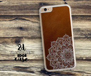 etsy, iphone 5s case, and iphone 6 plus case image