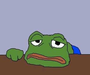 bad, sadboy, and depression image