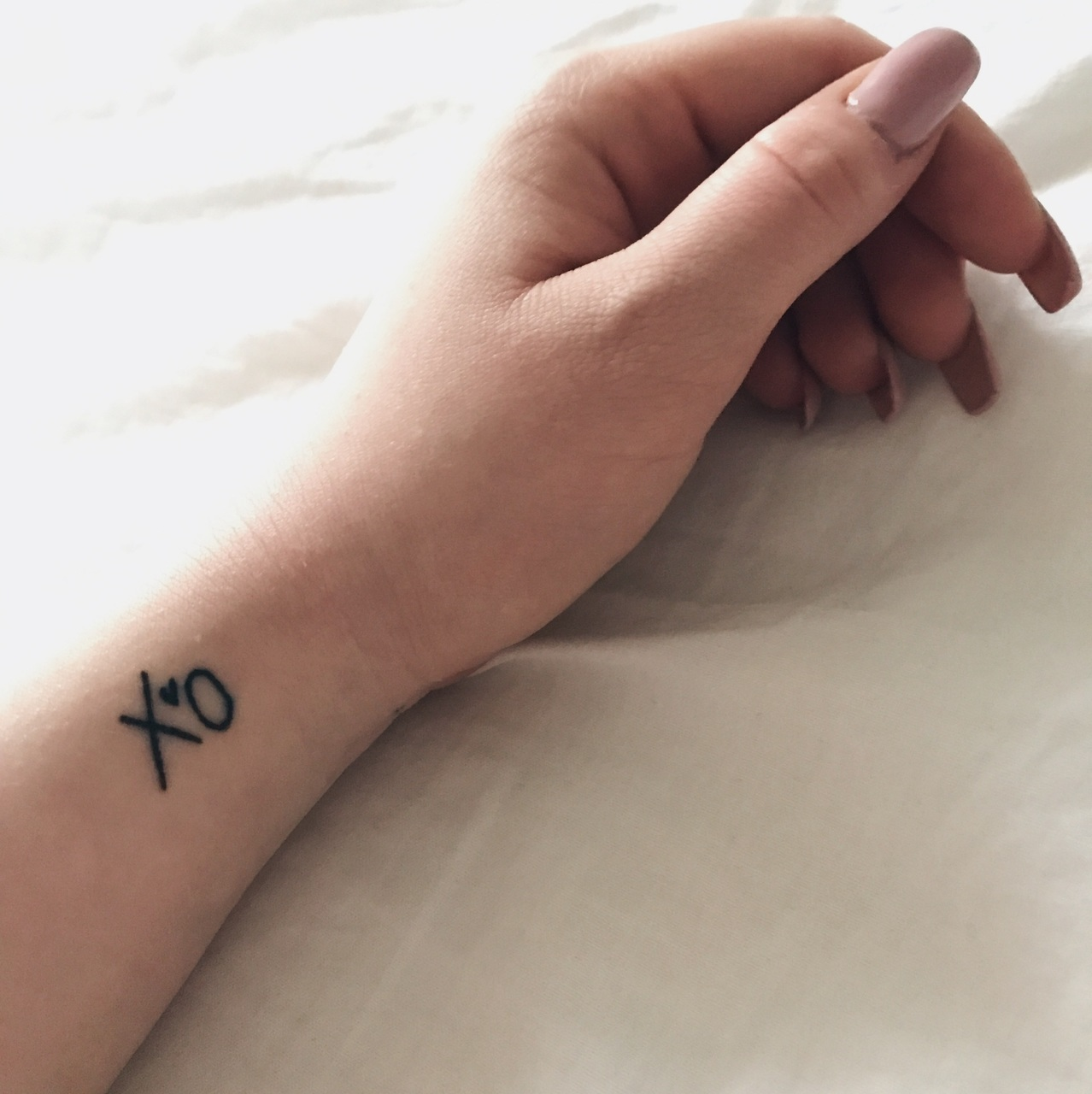 133 Images About T A T T O O S On We Heart It See More About Tattoo Ink And Flowers