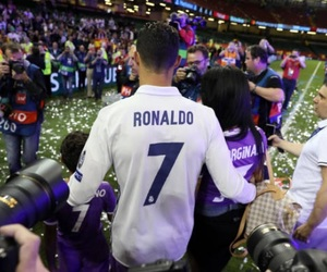 12, real madrid, and cardiff image