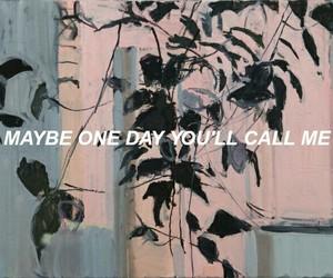 Lyrics and Harry Styles image