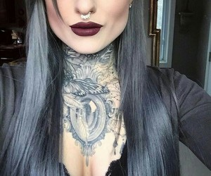 ryan ashley malarkey and tattoo image
