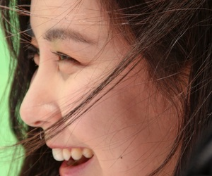 girls generation, life, and korea image