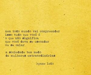 Image by Tatiana Pais