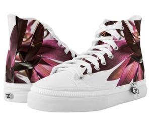 kicks, shopstemdesigns, and shoe image