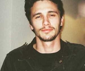 james franco, boys, and cute image
