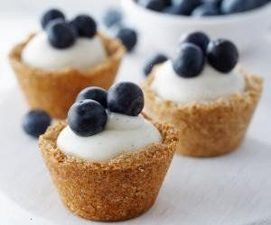 dessert, food, and eat image