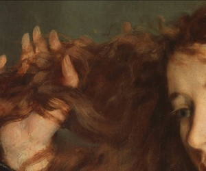 art and gustave courbet image