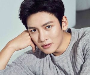 ji chang wook, korea, and actor image
