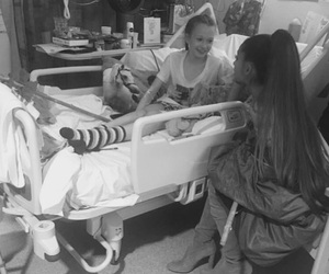 ariana grande, manchester, and ariana image