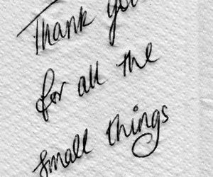 all, thanks, and for image