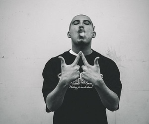 chicano, ghetto, and cholos image