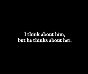 Image of: Pinterest Love Her And Quotes Image Lovebondings 105 Images About one Sided Love On We Heart It See More About