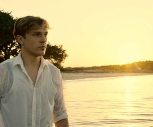 william moseley image