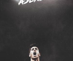 real madrid and marco asensio image
