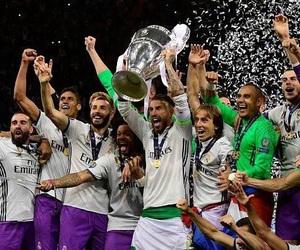 real madrid, madridista, and ريال مدريد image