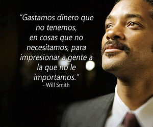 will smith, frases, and quotes image