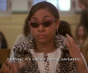 quotes and thats so raven image