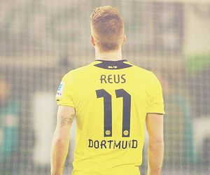 beautiful, football, and bvb image