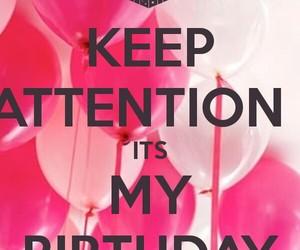 happy birthday to me and birthdaygirl image