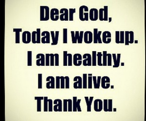 god, quotes, and alive image