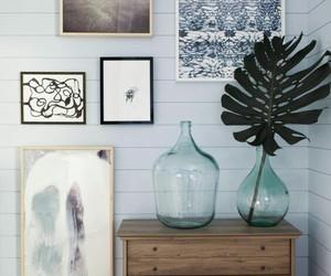interior home decoration image
