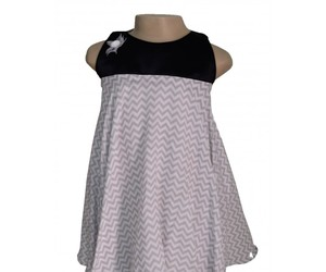 kids wear, kids dresses, and girls party dresses image