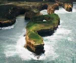 amazing, Island, and landscape image