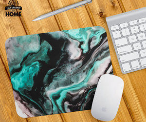 etsy, office gift, and computer accessories image