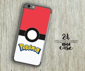etsy, iphone 5 case, and iphone 6 case image