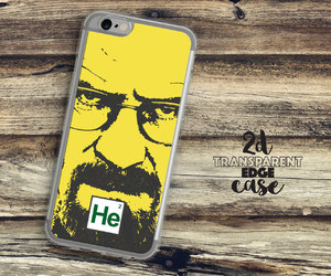 etsy, gift for teens, and htc one m8 case image