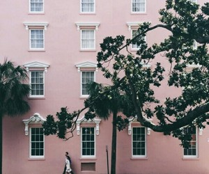 home, pink, and pretty image