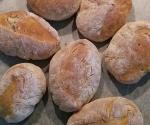 baking, diy, and tradition image