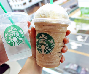 starbucks and tumblr image