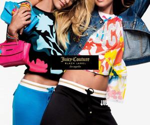 fashion, models, and candice swanepoel image