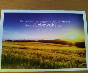 germany and postcrossing image