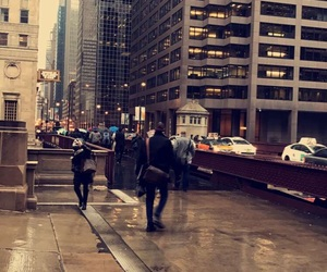 beautiful, downtownchicago, and chicago image