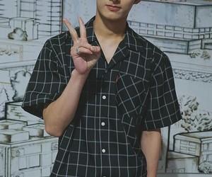 jun and Seventeen image