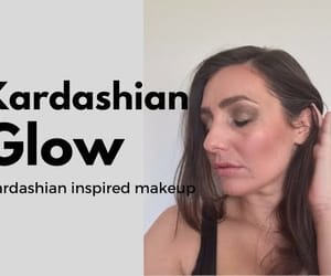 contour, video, and makeup for beginners image