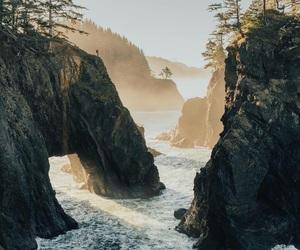 adventure, impressive, and river image